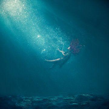 The Abyss van Rene Kuipers