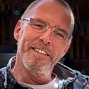 Peter van Nugteren Profilfoto