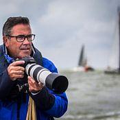 ThomasVaer Tom Coehoorn profielfoto