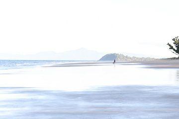 strand van Robert Styppa