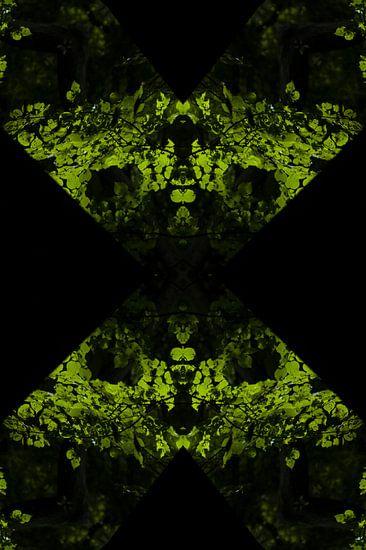 X voor Duurzaamheid 2