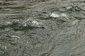 Water van Niels Langerak