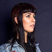 Maaike Andrews Profilfoto