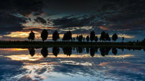 Mirrorred von TenZ .NL