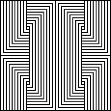 ID=1:2-10-58 | V=042-04 von Gerhard Haberern