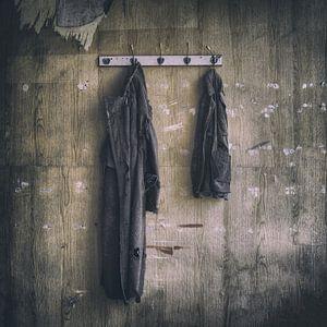 Uniformis