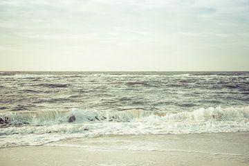 Wellen von Pascal Deckarm