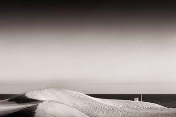 Gran Canaria - Maspalomas sur Alexander Voss