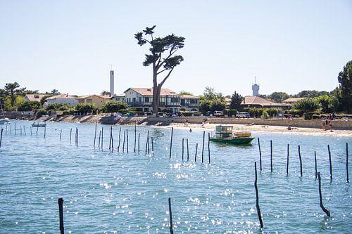 Vissershaven Cap Ferret