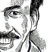 Gerard Oonk avatar