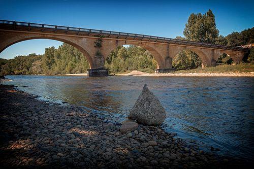 Pont de Vitrac