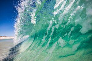 Emerald Gem of the Indian Ocean