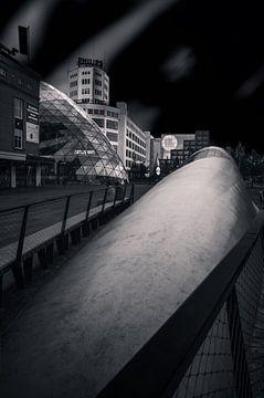Eindhoven von Klaas Fidom