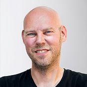 Thom Bouman Profilfoto