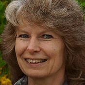 Marion Engelhardt profielfoto