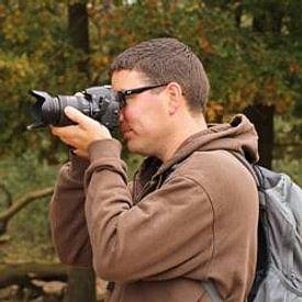 Jonathan van den Broeke avatar