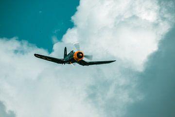 Historische Luftfahrt pt 1 von Senten-Images Carlo Senten