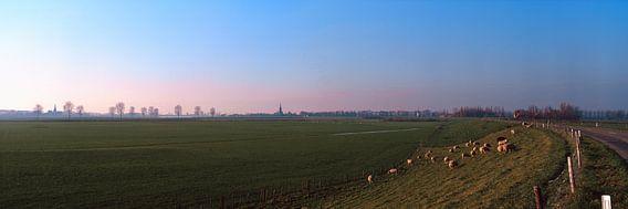 De Lekdijk
