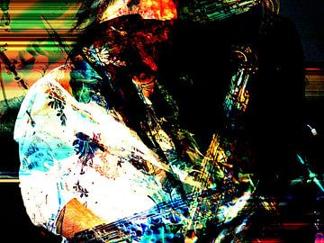 Sax! sur Simone Photography