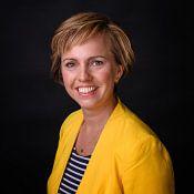 Dana Schoenmaker photo de profil