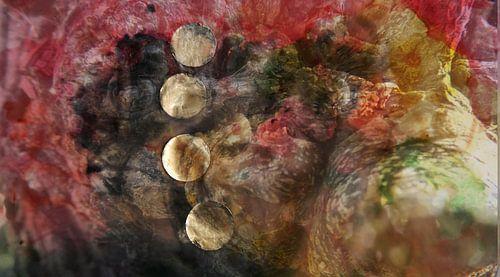 Abstraction115 van