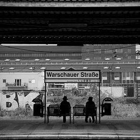La Porte de Brandebourg, le Reichstag ou le Mur de Berlin et les célèbres graffitis de la ville