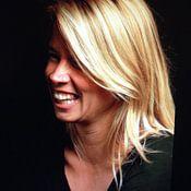 Marijn Welten profielfoto