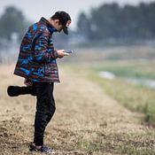 Stefano Scoop Profilfoto