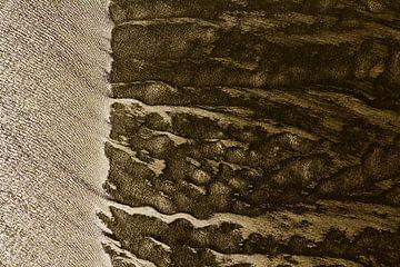 Mysterieus Wad (8) von Meindert van Dijk