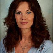 Marita Zacharias Profilfoto