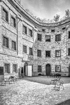Fotografie in zwart/wit von Studio  Milaan