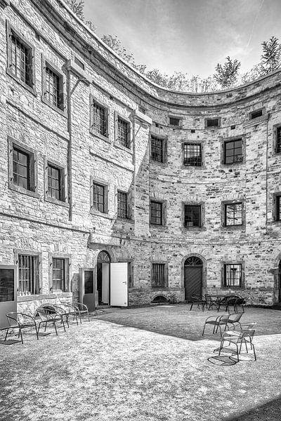 Fotografie in zwart/wit van Studio  Milaan