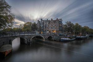 Mooi Amsterdam