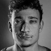 Jonas Loose Profilfoto