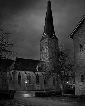 St. Janskerk Zutphen von Vladimir Fotografie
