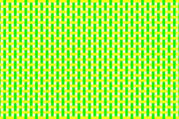 Onder en boven | 18x12 | Normaal | GY van Gerhard Haberern