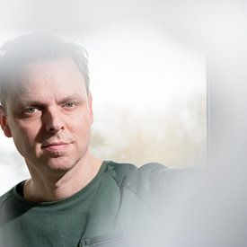 Martijn van der Nat avatar