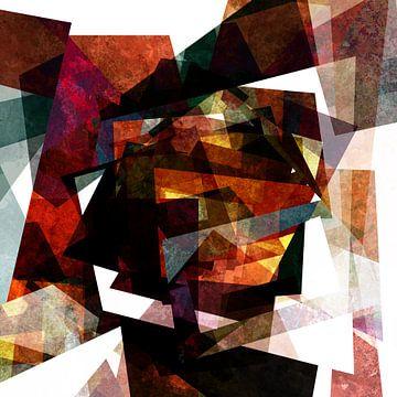 Cubic von Andreas Wemmje