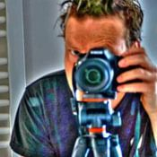 RJH van de Kimmenade profielfoto