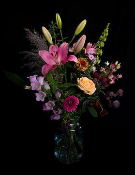 Blumen von Greetje Heemskerk