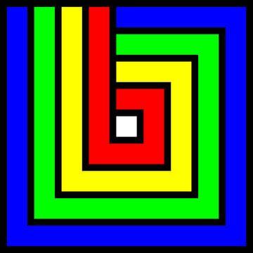 ID=1:3-05-37   V=027-R-06 van Gerhard Haberern