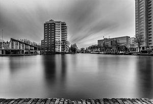 Westerhaven Groningen