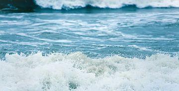 Oceaan van BVpix