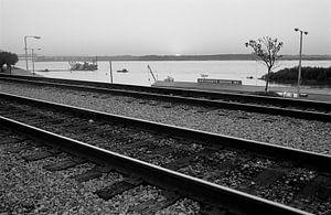 Memphis - Mississippi River