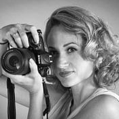 natascha romans van schaik Profilfoto