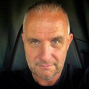 Ronnie Westfoto profielfoto