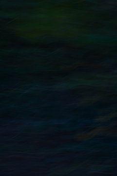 Blauwgroen van Onno Smit