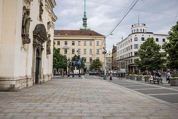 Brno CZq van denk web