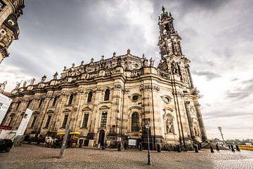 Dresden van denk web