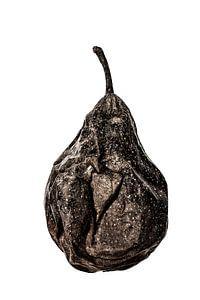 Pear van